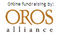 Your online fundraising partner!