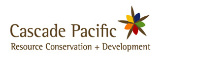 Cascade Pacific Resource Conservation and Development