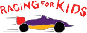 Racing For Kids, Helping Sick Children Through Motorsports